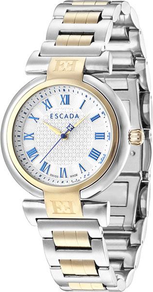 Женские часы Escada E2105214