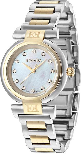 Женские часы Escada E2105254