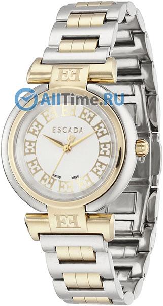 Женские часы Escada E2105294
