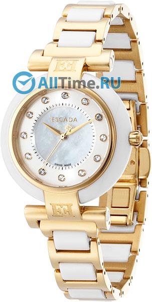 Женские часы Escada E2135014