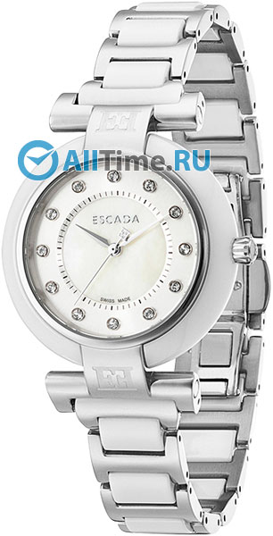 Женские часы Escada E2135041-ucenka