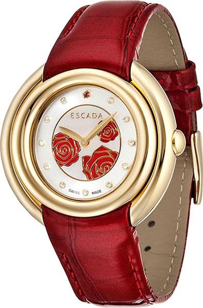 Женские часы Escada E2460092