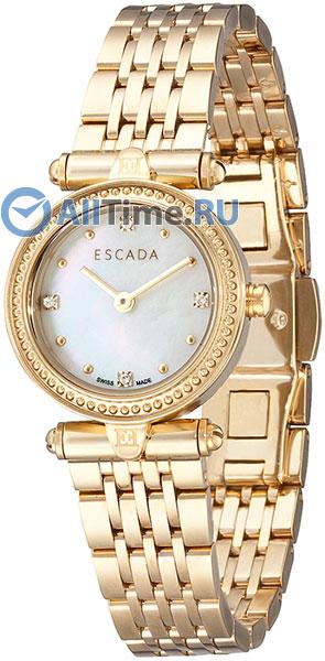 Женские часы Escada E3205042