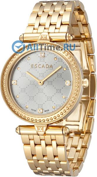 Женские часы Escada E3235032