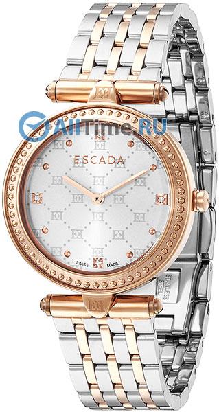Женские часы Escada E3235055 escada vanessa e3235055
