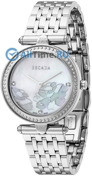 Женские часы Escada E3235081-ucenka