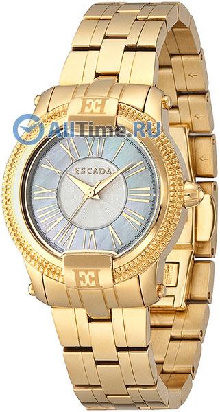 Женские часы Escada E3305032