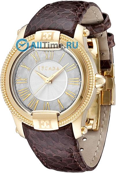 Женские часы Escada E3330062