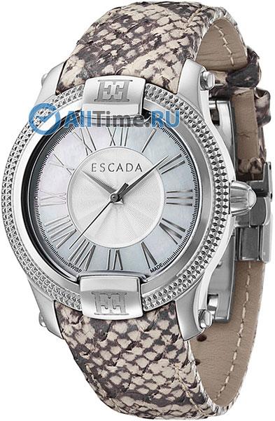 где купить Женские часы Escada E3330071 по лучшей цене
