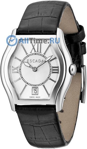 Женские часы Escada E3730011 женские часы escada e3730011