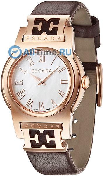 Женские часы Escada E3830043