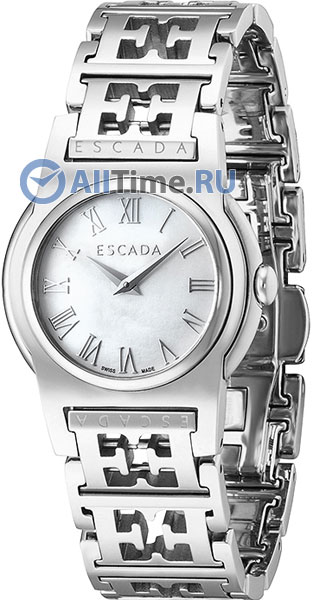 Женские часы Escada E3835011-ucenka