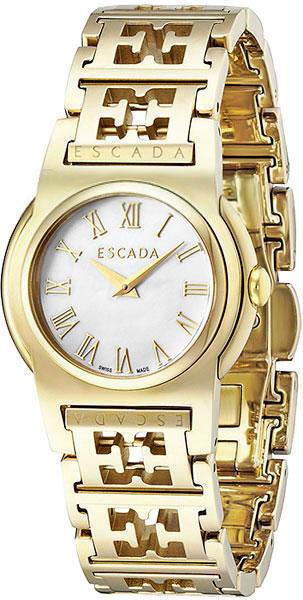 Женские часы Escada E3835022
