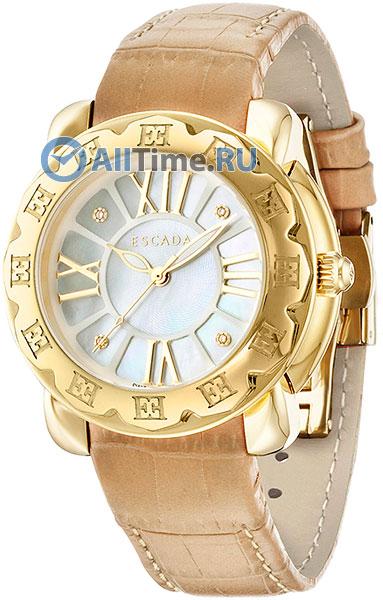 Женские часы Escada E4060022-ucenka