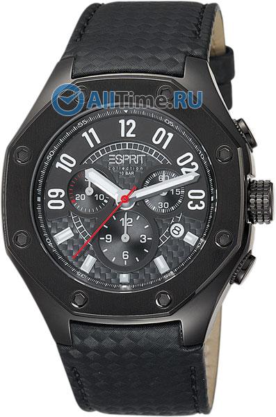 Мужские часы Esprit Collection EL101291F03