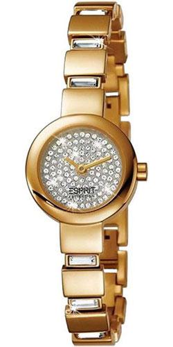 Женские часы Esprit Collection EL900392001 часы esprit часы спортивные
