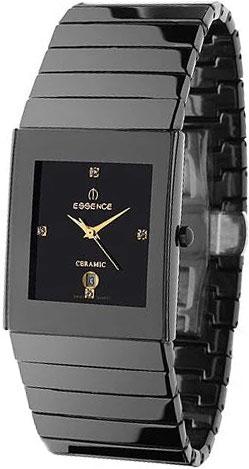 Мужские часы Essence ES-028-7044M мужские часы essence es 6399me 540