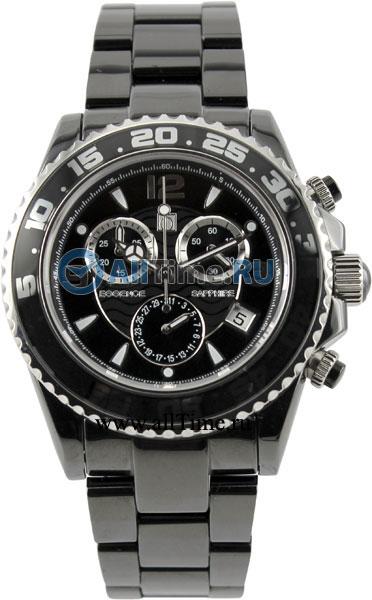 Мужские часы Essence ES-131-3044MG-ucenka все цены