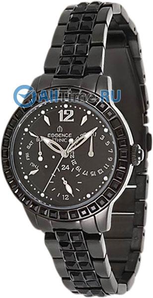 Часы Essence ES-6196ME.330-ucenka Часы Epos 3402.142.20.36.30
