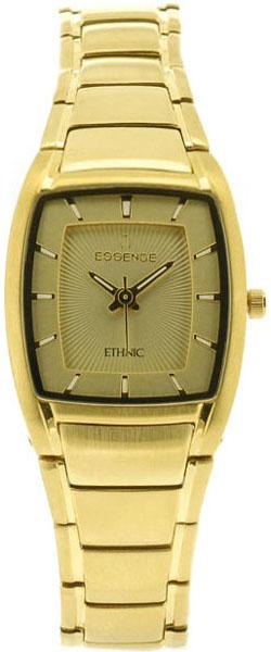 Женские часы Essence ES-5918FE.110 женские часы essence es d990 110