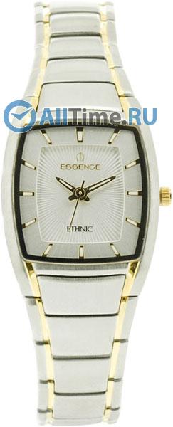 Женские часы Essence ES-5918FE.230 цена