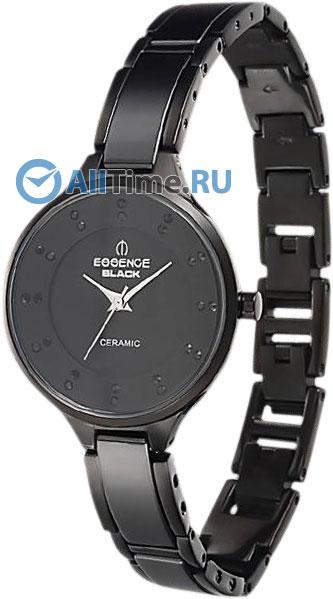 Женские часы Essence ES-6002F.650