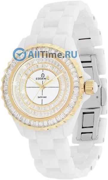 Женские часы Essence ES-6013FC.133