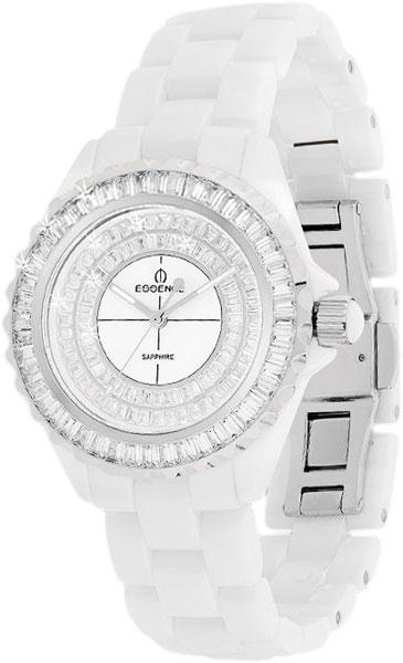 Женские часы Essence ES-6013FC.333 essence d667d 333