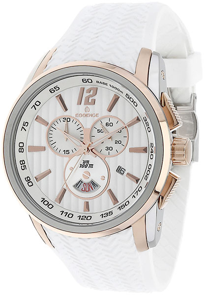 Мужские часы Essence ES-6030MR.433 все цены