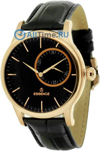 Мужские часы Essence ES-6059ME.451 essence essence es 6076me 451