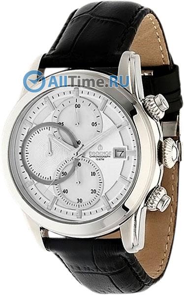 Мужские часы Essence ES-6061ME.331 от AllTime