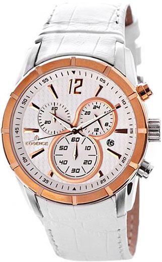 лучшая цена Мужские часы Essence ES-6069MR.533