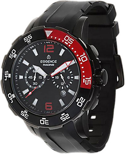 Мужские часы Essence ES-6081MR.651 мужские часы essence es 6401me 132