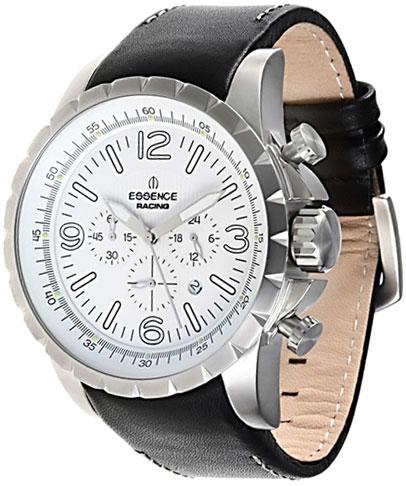 Мужские часы Essence ES-6082MR.333 essence d667d 333