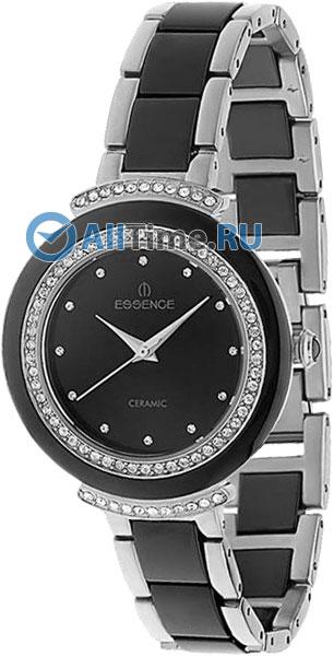 Женские часы Essence ES-6086FC.350 женские часы essence es 6524fe 350