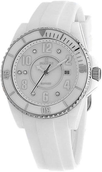 Женские часы Essence ES-6099FC.323 цена и фото