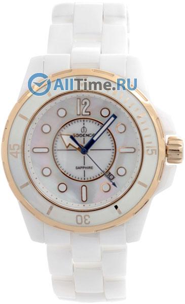 Женские часы Essence ES-6102FY.123 essence часы essence es6418fe 330 коллекция ethnic