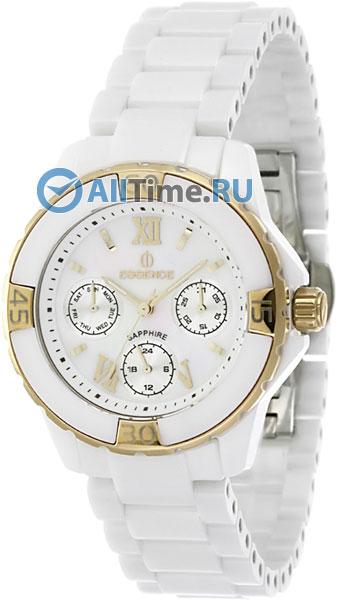 Женские часы Essence ES-6121FC.123