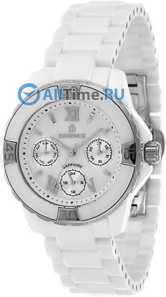 Женские часы Essence ES-6121FC.323 essence часы essence es6418fe 330 коллекция ethnic