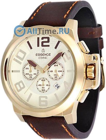Мужские часы Essence ES-6126MR.132