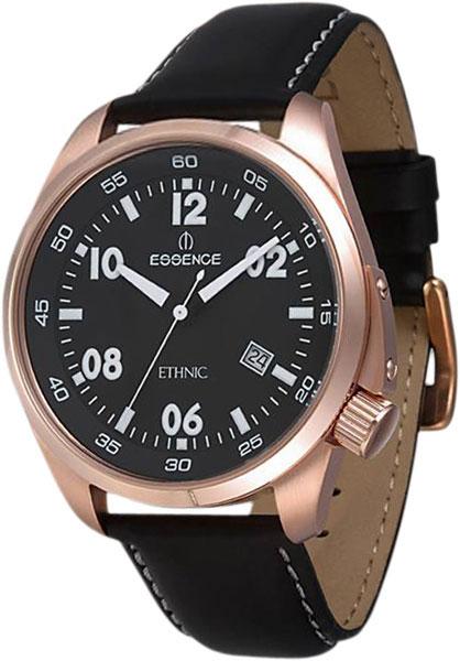 Мужские часы Essence ES-6129ME.451 essence essence es 6076me 451
