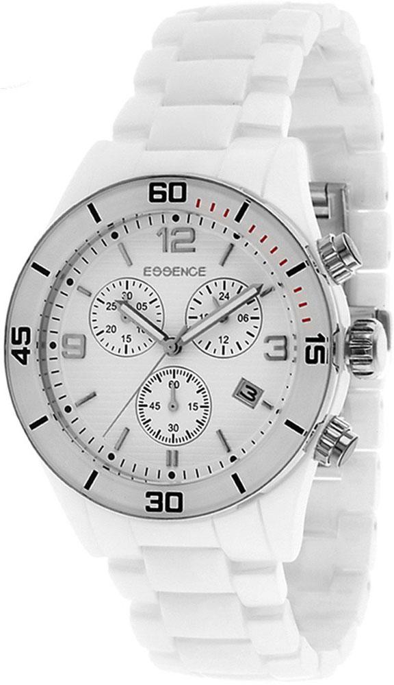 лучшая цена Мужские часы Essence ES-6169MC.333