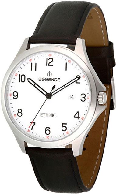 цена на Мужские часы Essence ES-6176ME.331