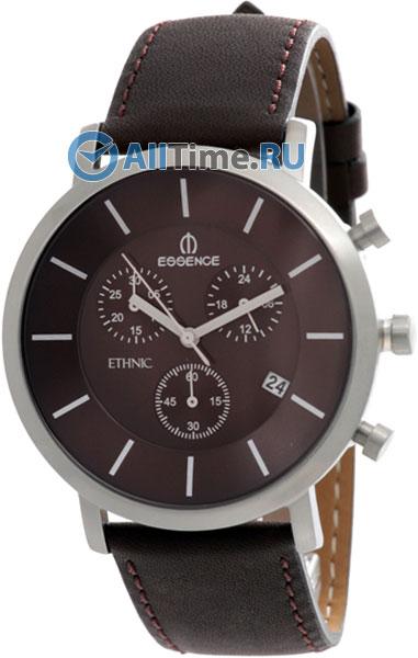 лучшая цена Мужские часы Essence ES-6177ME.342