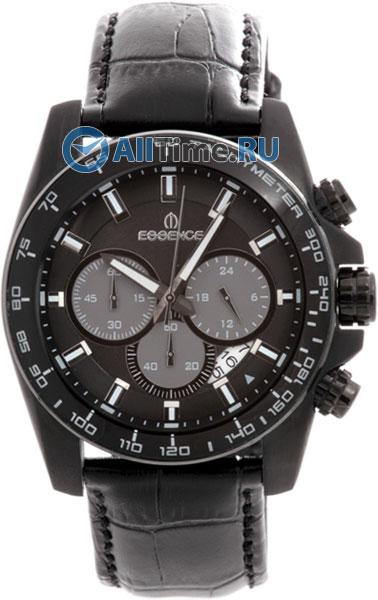 Мужские часы Essence ES-6192MR.661