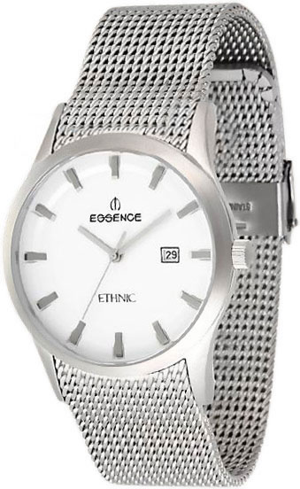 лучшая цена Мужские часы Essence ES-6196ME.330