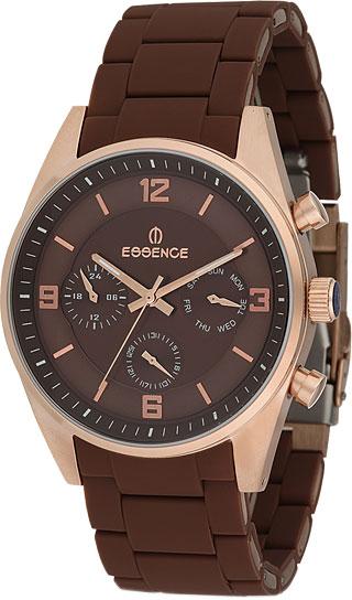 Мужские часы Essence ES-6242MR.442
