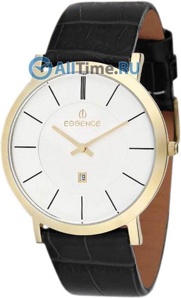 где купить Мужские часы Essence ES-6251ME.131 по лучшей цене
