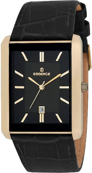 Мужские часы Essence ES-6259ME.151 мужские часы essence es 6399me 540