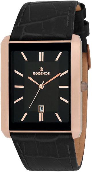 где купить Мужские часы Essence ES-6259ME.451 по лучшей цене